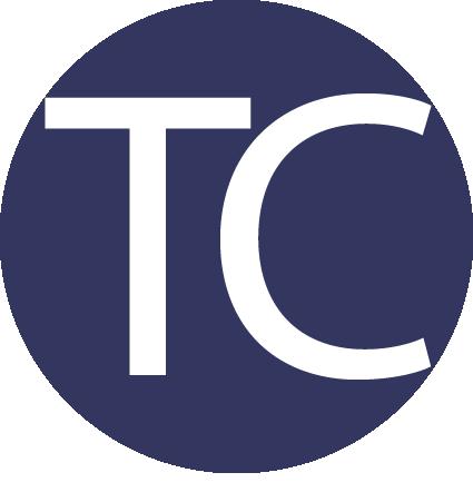Terre Commune