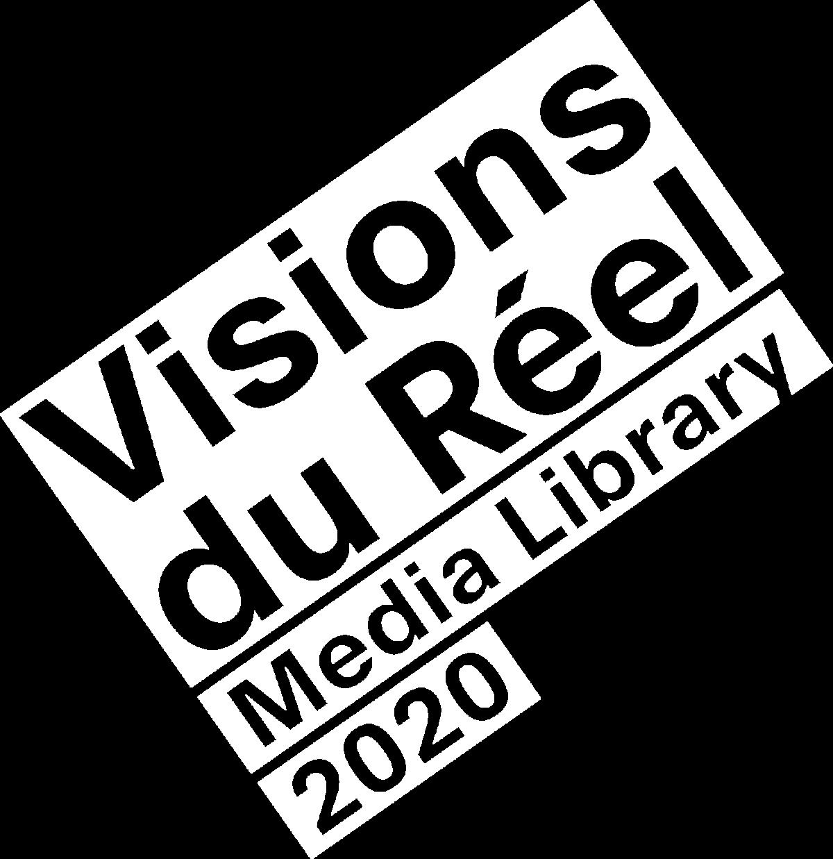vdr_medialibrary_logo