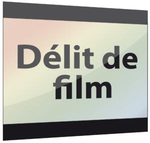 delit_de_film